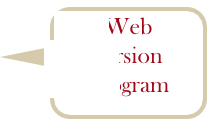 Web version Program